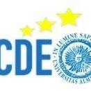 Centro Documentación Europea Universidad de Almería