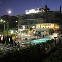 Hotel Ristorante Lachea