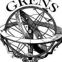 Grup de Recerca en Estats, Nacions i Sobiranies - GRENS