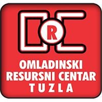 Omladinski resursni centar Tuzla - ORC Tuzla