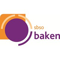 SBSO Baken