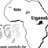 vzw Kids for Uganda