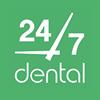Clinica de Implantologie Dental