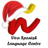 Viva Spanish Language Centre