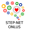 Step-net onlus nazionale