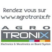 Agrotronix