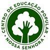 Centro de Educação Popular N.S.A