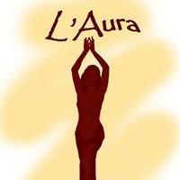 asd L'Aura - Danza Orientale e Percussioni
