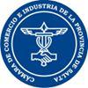 Cámara de Comercio e Industria de la Provincia de Salta