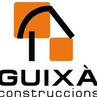Construccions Guixà