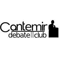 Cantemir Debate Club