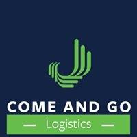 Come & Go Logistics
