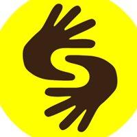 SIGNING Basics: American Sign Language