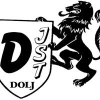 Directia Judeteana pentru Sport si Tineret - DOLJ