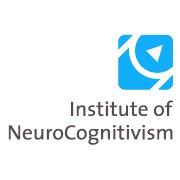 Institute of NeuroCognitivism Belgique