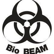 Bio Beam Center