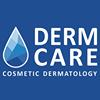 Забота о вашей коже - Dermcare.ru