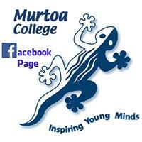 Murtoa College