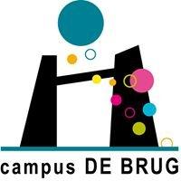 Campus De Brug
