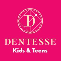 DENTESSE Kids&Teens