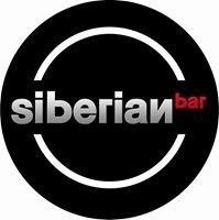 Siberian Club & Lounge