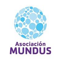 Asociación Mundus