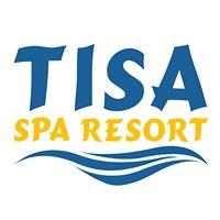 TISA Spa Resort