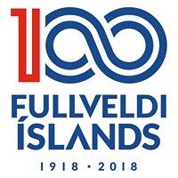 Aðalkonsulát Íslands í Føroyum /  Aðalræðisskrifstofa Íslands í Færeyjum