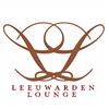 Leeuwarden Lounge