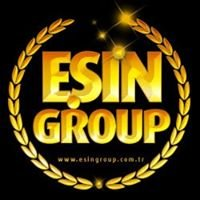 Eşin Group