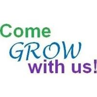 American Montessori Academy
