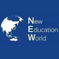 New Education World