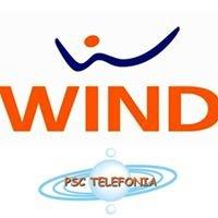 PSC Telefonia - Wind Partner Crema & Codogno