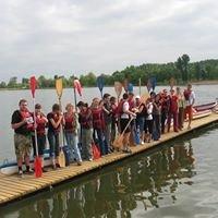 Klub Studentów Polonijnych w Poznaniu (KSP)