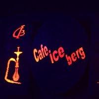 Cafe Ice Berg