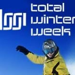 TotalEvents - TotalWinterWeek & TotalSummerWeek