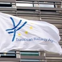 European Railway Agency