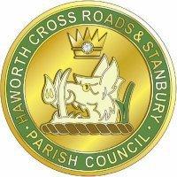 Haworth, Cross Roads & Stanbury Parish Council
