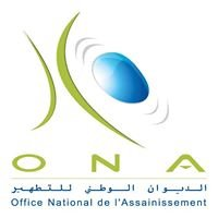 Office National de l'Assainissement Officiel D.G