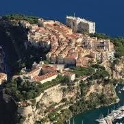 Monaco Méditerranée Foundation