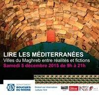 Lire les Méditerranées