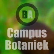 Busleyden Atheneum - Campus Botaniek