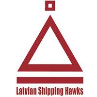 Latvian Shipping Hawks