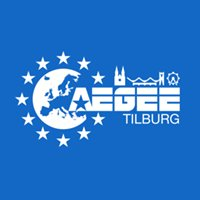 AEGEE-Tilburg