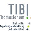 Institut TIBI