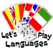 Lets Play Languages