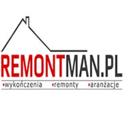 Remontman - remonty, wykończenia łazienek i wnętrz we Wrocławiu