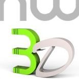 HW3D Graphic Studio
