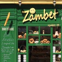 Zambet Bakery