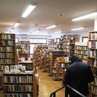 "Biblioteca Județeană ""Duiliu Zamfirescu"" Vrancea"